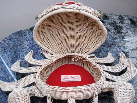 crab-purse_9922
