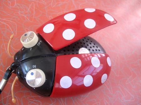 ladybug-transistor-radio__3554