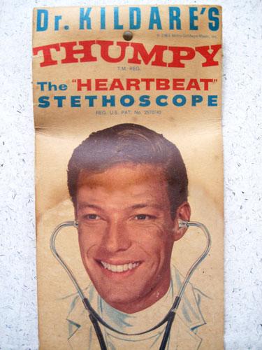 Dr.-kildare-thumpy_3938