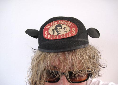Soupy-Sales-hat-aw