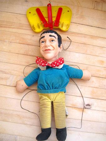 Soupy-Sales-marionettte_2872