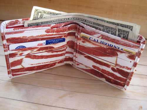 bacon-wallet_0973