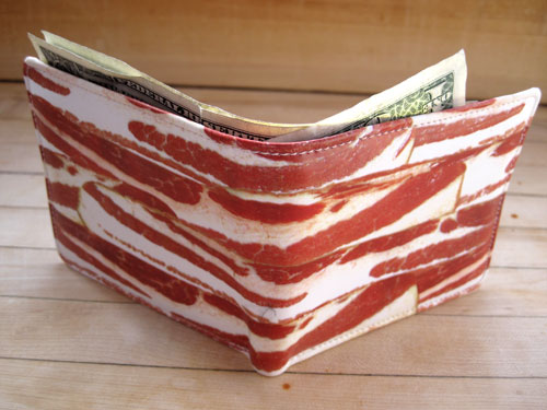 bacon-wallet_0974