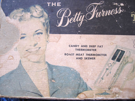 betty-furness-thermometer_0969