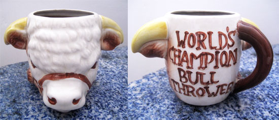 bull-thrower-cup