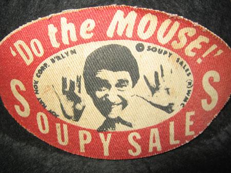 soupy-sales-hat_4707