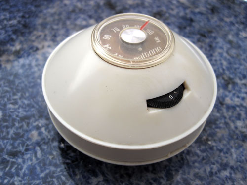 transistor-radio-flying-saucer_0936