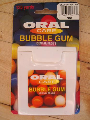 Bubblegum-dental-floss_4696