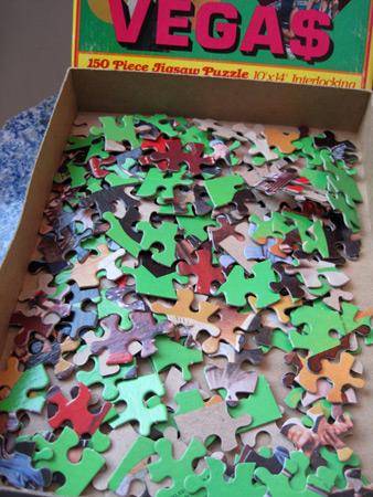 Vegas-puzzle_1176