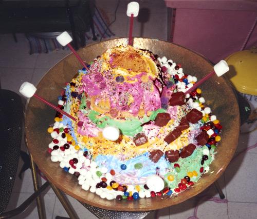 Volcano-cake2
