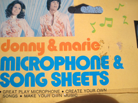 donny-&-marie-microphone_4691