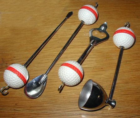 golf-ball-bar-accessories