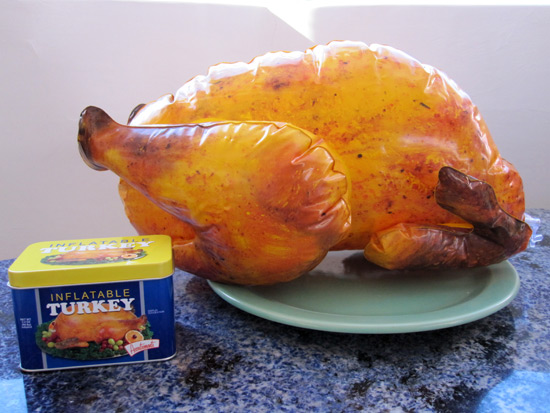 inflatable-turkey__0006