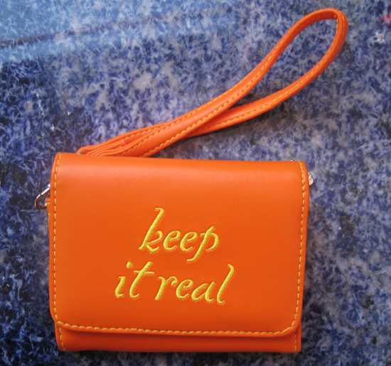 keep-it-real-wallet_4435