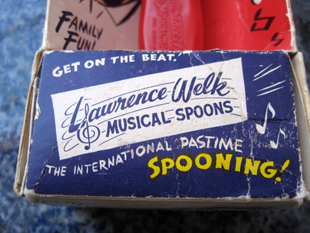lawrence-welk-musical-spoons_1019