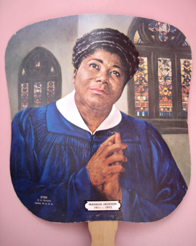 mahalia-jackson-church-fan_1285