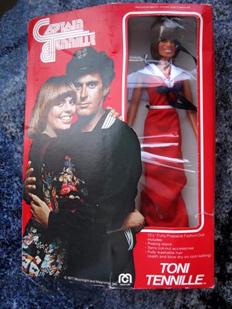 toni-tenille-doll_1292