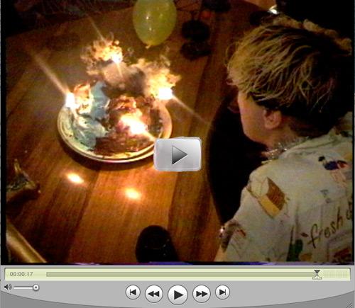 volcano-cake-movieYou
