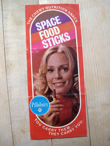 Space-food-sticks_1721