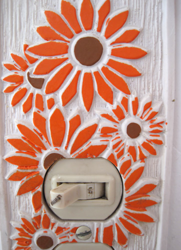 Sunflower-light-switch-plate_1670-2