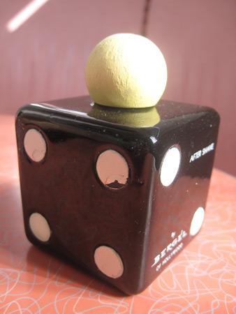 bergel-dice-bottle_4858