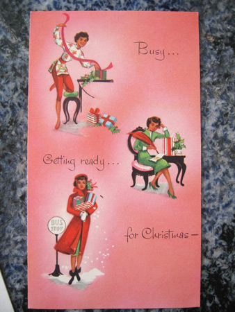 christmas-cards-ebony-classics_5195