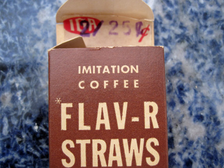 flavr-straw-chocs_1713