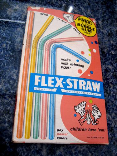 flex-straws_1705