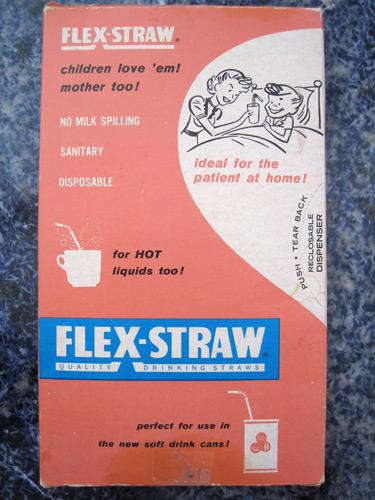 flex-straws_1706