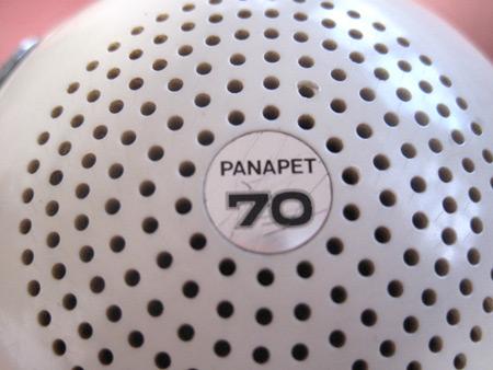 panasonic-panapet-radio_4893