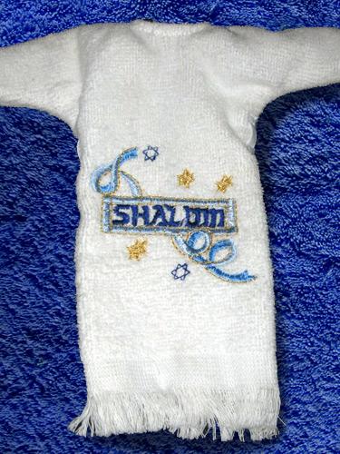 shalombathrobe
