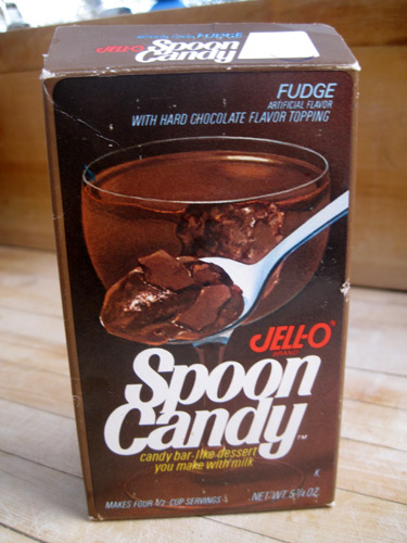 Jello-Spoon-Candy_5690