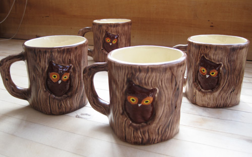 Owl-cups_0633