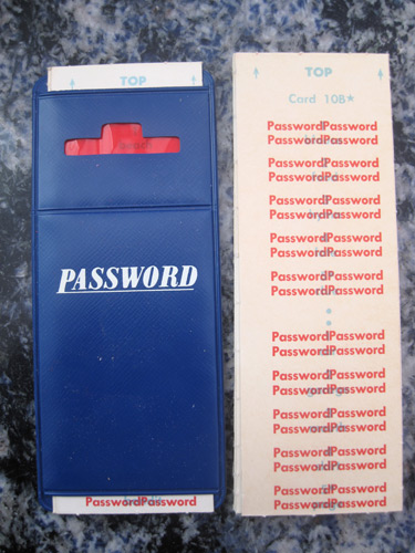 Password-game_5796