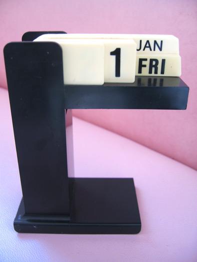 flip-calendar_5446