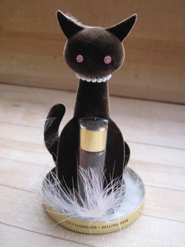 kitty-perfume_2240