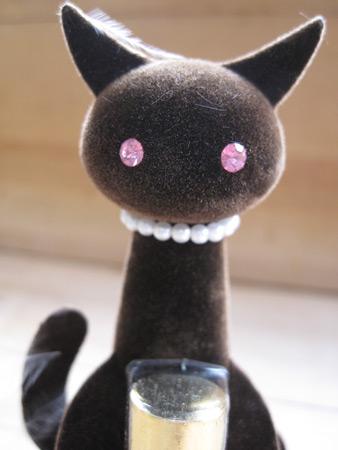 kitty-perfume_2243