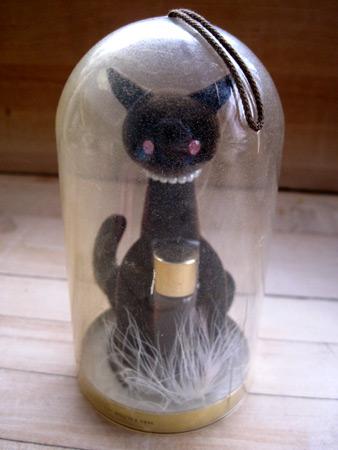 kitty-perfume_2247