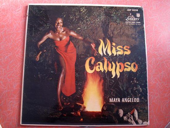 maya-angelou-miss-calypso_1340