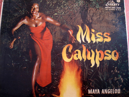 maya-angelou-miss-calypso_1341