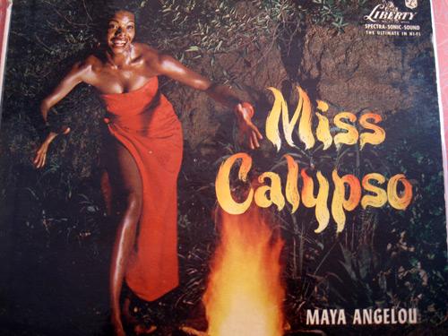 maya-angelou-miss-calypso_1341