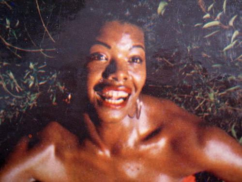 maya-angelou-miss-calypso_1342