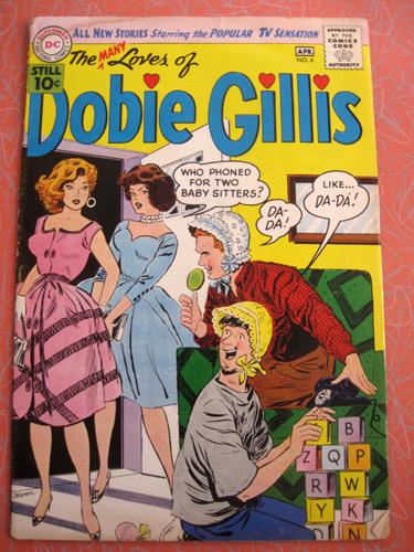 Dobie-Gillis-comic_5892