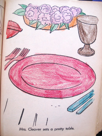 Leave-it-to-beaver-coloring-book_2847