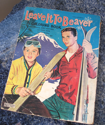 leave-it-to-beaver-coloring-book_2359