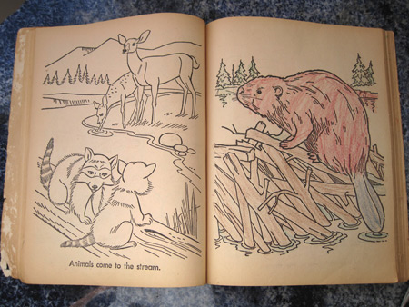 leave-it-to-beaver-coloring-book_2364