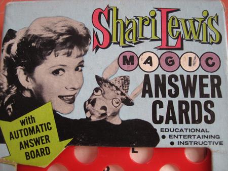 shari-lewis-game