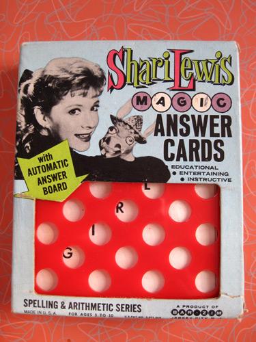 shari-lewis-game_2795