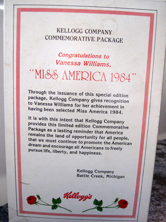 vaness-a-williams-cornflakes-box_2353