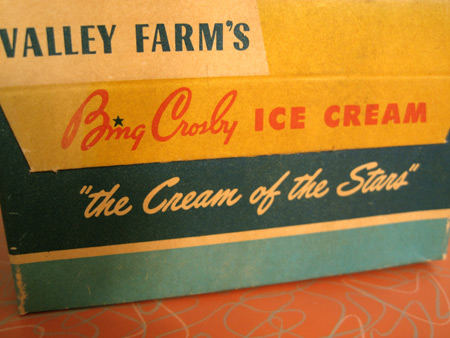 Bing-Crosby-ice-cream_6196